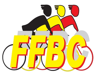 FFBC - Luxembourg